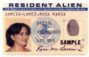 Resident-Alien-card-300x192