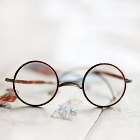 glasses-2564550__340